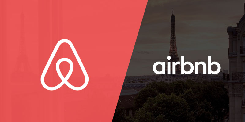Paris Sues Airbnb for $14 Million Over Illegal Rental Ads