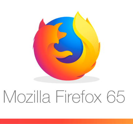 Firefox 65 Released with Simplified Content Blocking Controls