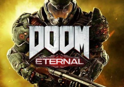 Doom Eternal Coming to Google Stadia