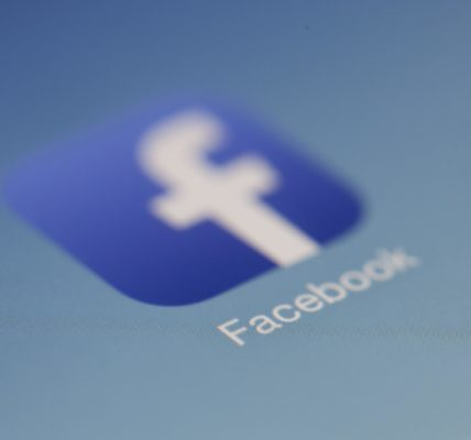 Facebook Removes Popular Accounts for Hateful Accounts