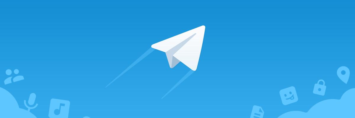 Three Million New Users Registered on Telegram in Last 24 Hours