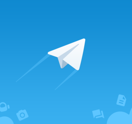 Three Million New Users Registered on Telegram in Last 24 Hours