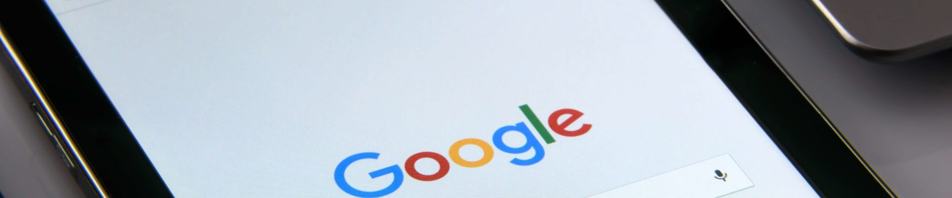 Google Finally Launches Lookout App for Visually Impaired People