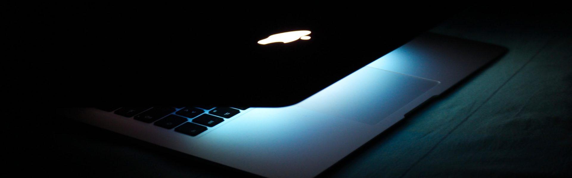 Apple Announces Apple News Plus service