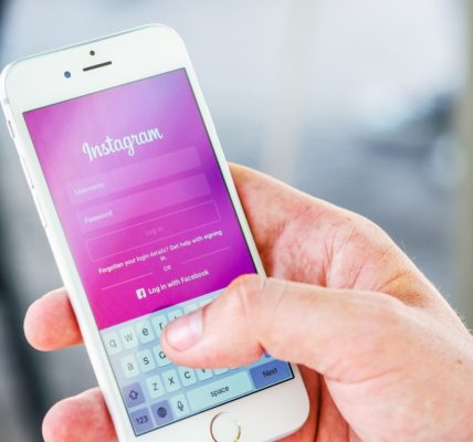 Instagram Introduces New Policy