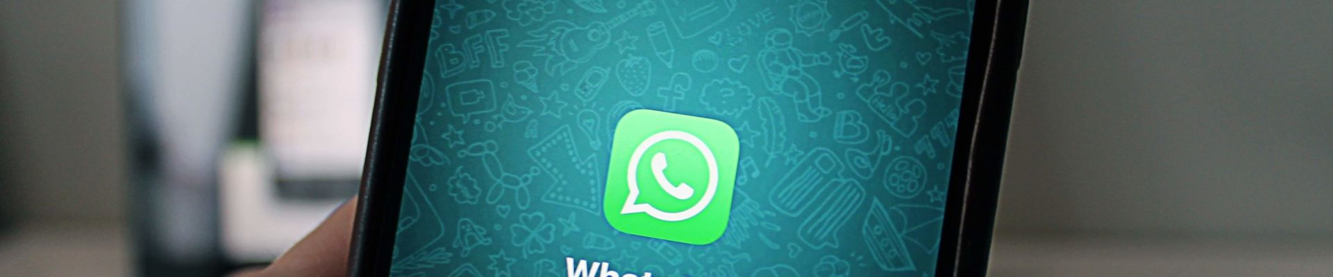 WhatsApp and Telegram media files aren't secure