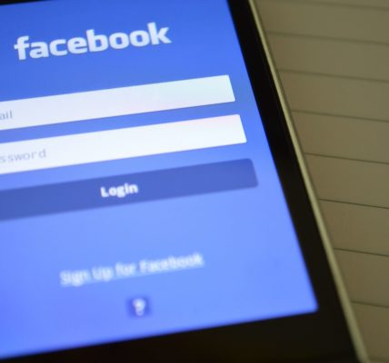 Facebook introduces Preventive Health Tool