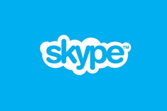 Microsoft Now Letting Skype Users to share Android or iOS phone screen on video calls