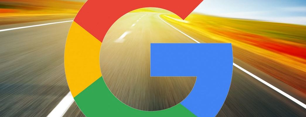 How to edit your Google contacts in 4 simple steps - Appy Pie