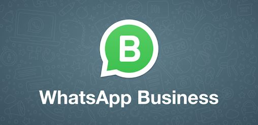 WhatsApp Business App now Rolling Out Worldwide on iOS