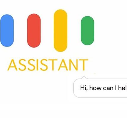 Google Assistant Releases its First Celebrity Voice Cameo Today