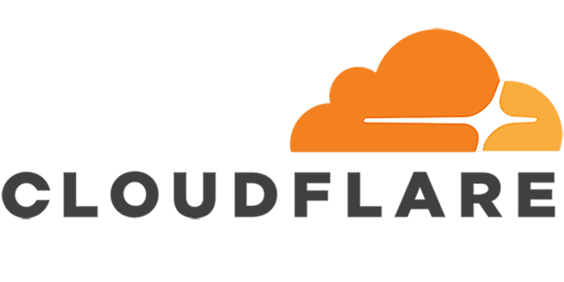Cloudflare to Update it's 1.1.1.1 App with a Free VPN
