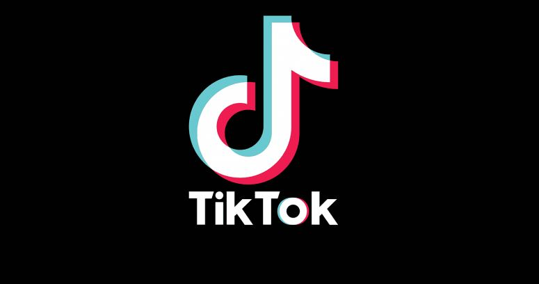 TikTok's Owner is Now Creating a New Music App