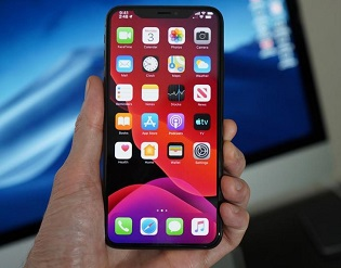 iOS-13-Blocking-Spam-Calls