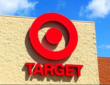 Target is Now Offering One-Day Delivery