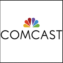 Comcast Reports a New Eye-Control Function