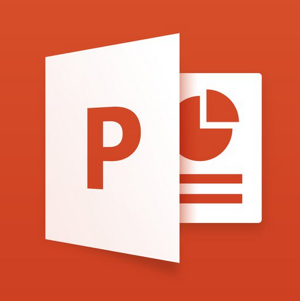 New Feature Added to PowerPoint to Help With Public Speaking