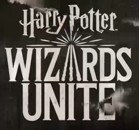 Harry Potter: Wizards Unite, Game Launched Early