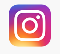 Explore Page Ads On Instagram