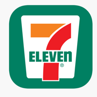 $500,000 Stolen Through the 7-Eleven Japan App