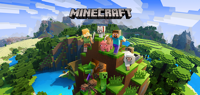 Registration for Minecraft Earth Close Beta Now Open