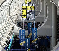 Everything to Look Forward to from San Diego Comic Con