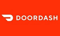 DoorDash Pays Their Workers Unfairly