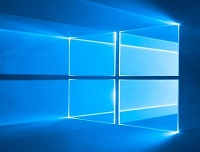 Windows 10 Testing Cloud OS Restore Feature