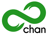8Chan Crashes After Voxility Discontinues its Services