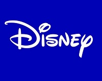 Disney Announces Bundle Package for its Streaming Services