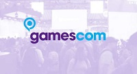 Here is Everything Announced at Gamescom 2019