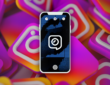 Instagram to start hiding likes in the US