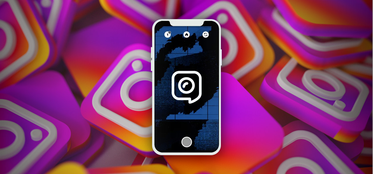 Instagram 101: How to get started with Instagram