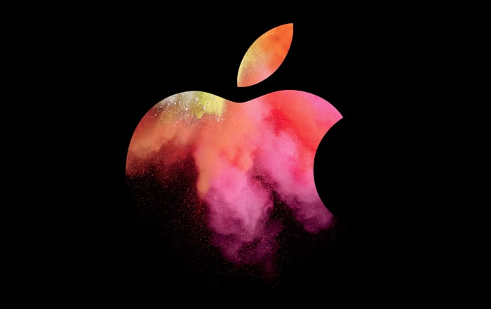 Biggest Announcements from Apple's Event