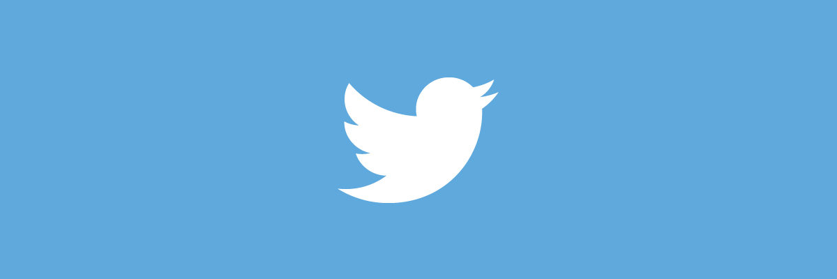 Twitter plans to remove inactive accounts and releases the usernames