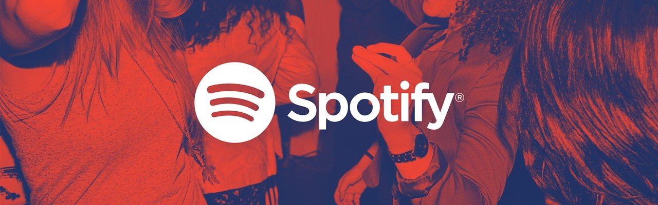 You can now Share Music from Spotify Directly to SnapChat