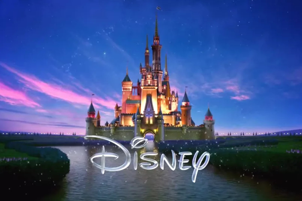 Free Disney+ Pilot Launches in The Netherlands