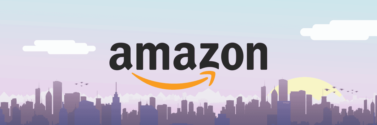 Amazon Announces Hardware Event for September 25th