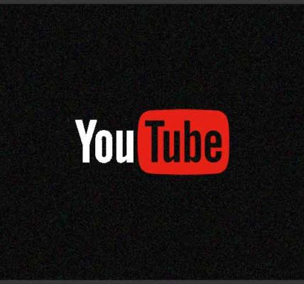 YouTube Makes Major Changes to its Kids' Content System