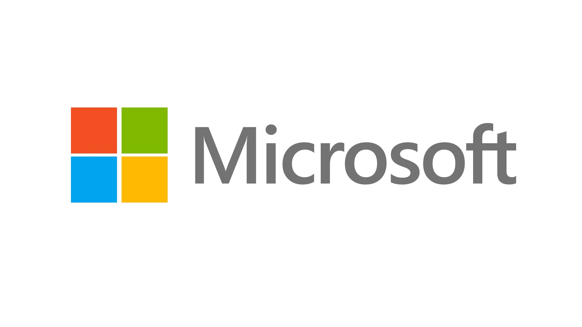 Microsoft Announces Build Conference for May 19th