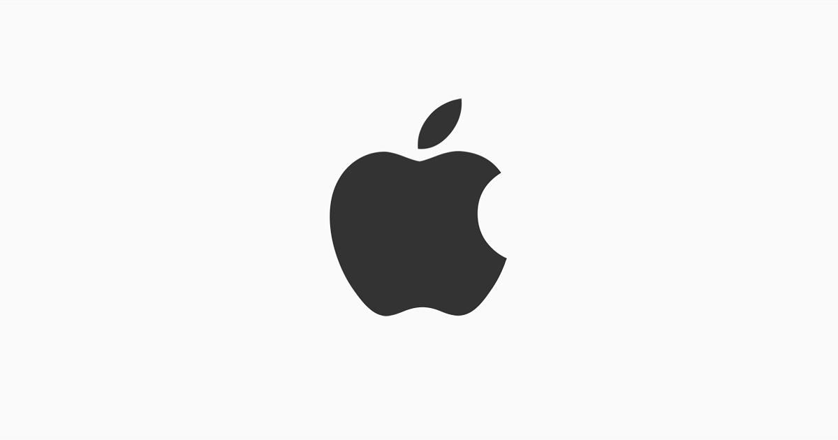 Apple launches Apple Arcade