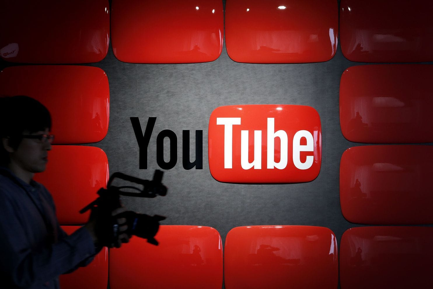 YouTube Makes Changes to its Verification Program