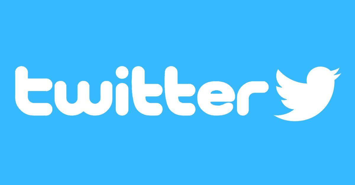 "Twitter Releases ""hide replies"" Feature"