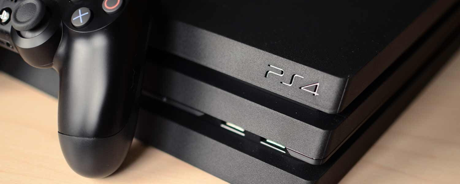 Biggest Announcements from Sony's PlayStation State of Play