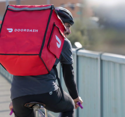 DoorDash Confirms Data Breach that is Affecting 4.9 Million People