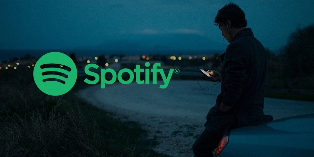 Spotify Releases Wrap Up for the Year
