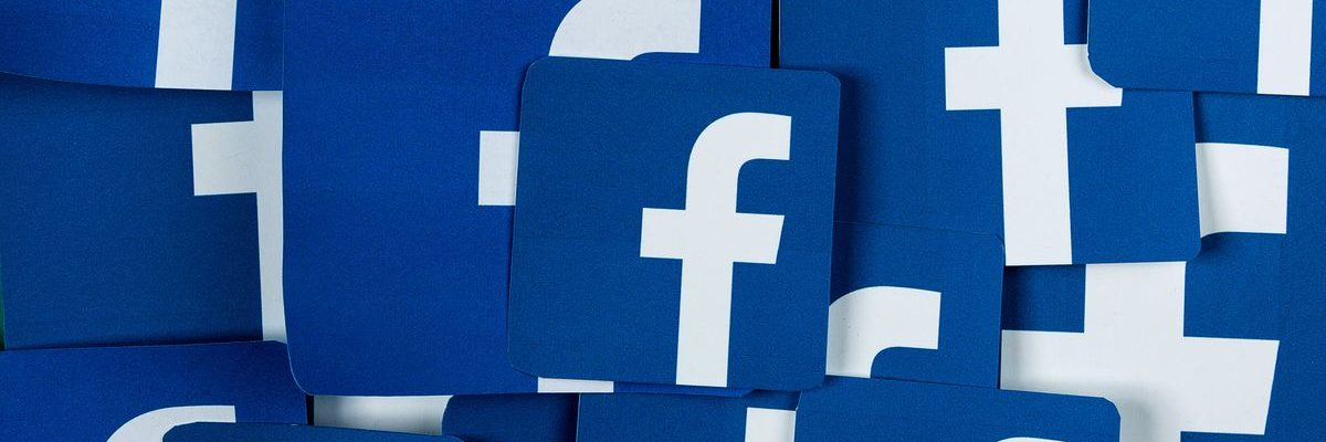 Facebook launches Facebook News tab in the United States
