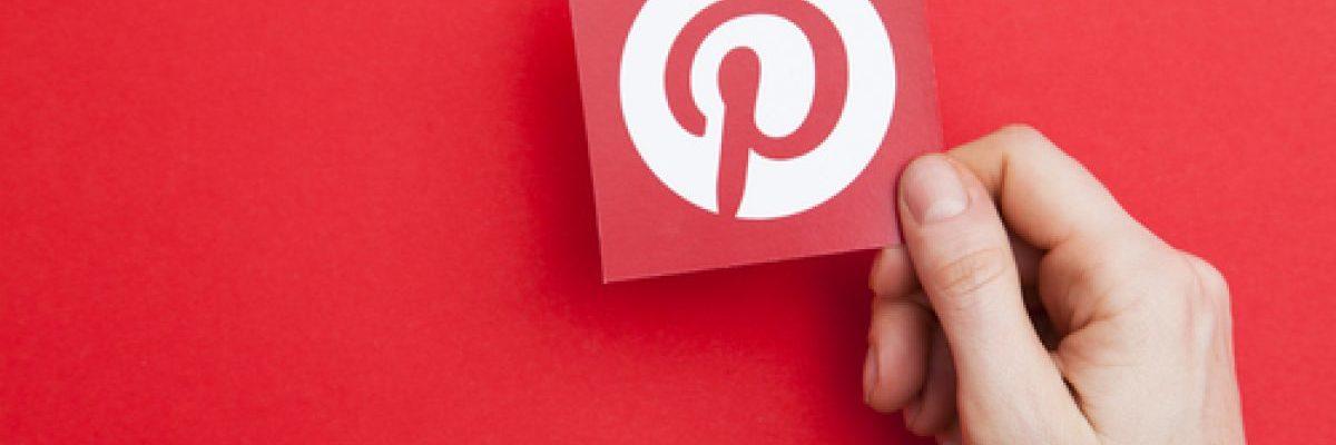 "Pinterest Launches New ""Lite"" App"