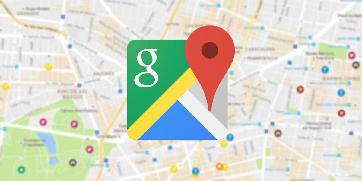 Google Maps Launches a New Feature for Visually Impaired People