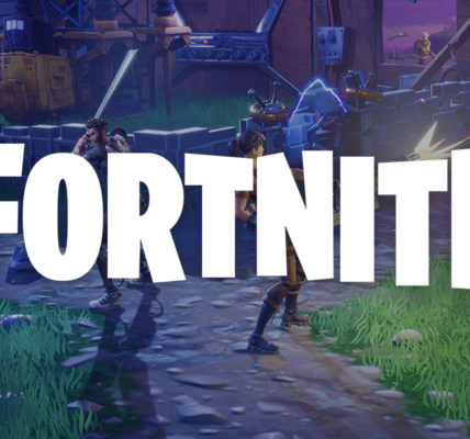 Fortnite is Down for Millions of People